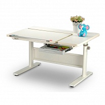 Парта KidsMaster K9 Queen Desk